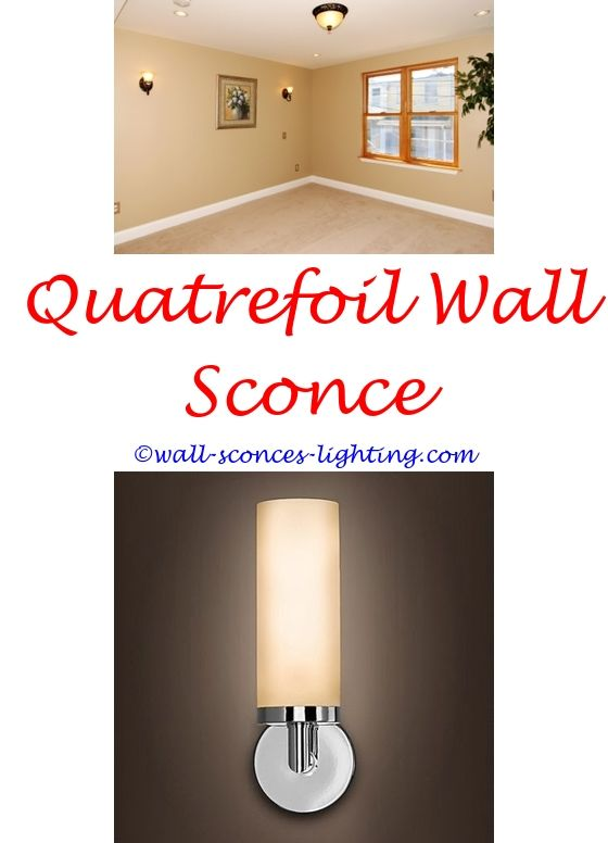 wall sconce track light - crystal wall sconce lighting amazon.candle on diy accent wall ideas, wall sconces lighting, wall lamps ideas, wall track construction, wall mount lighting ideas, stone accent wall ideas, wall wash lighting, wall bathroom ideas, recessed wall lighting ideas, wall accessories ideas, wall cabinets ideas, wall art lighting ideas, wall pantry ideas, wall sconces for living room, wall ceramic tile ideas, wall crown molding ideas, wall sconces ideas, wall accent lighting ideas, wall shelf lighting ideas, wall storage ideas,