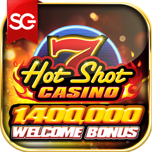 Hot shots slots online free crown casino room hire
