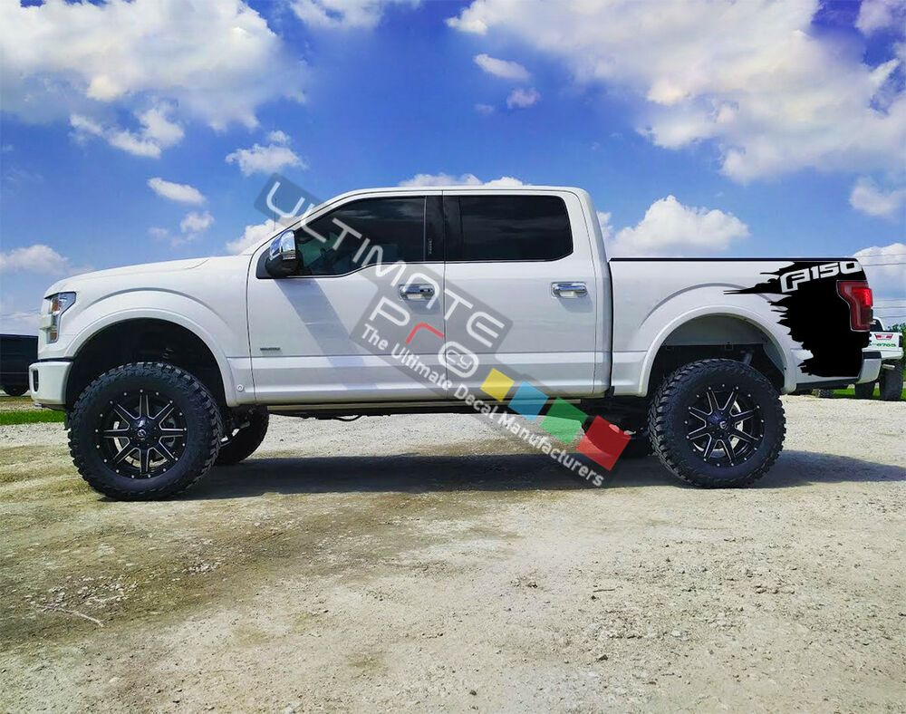 U We Are Happy To Help Solving Any Issue U Response Within 24 Hours Ebay Ford F150 Ford Trucks Ford