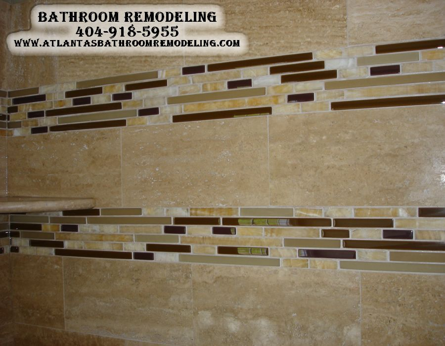Bathroom Tile Ideas Photosshower Tile Images Ideas Pictures