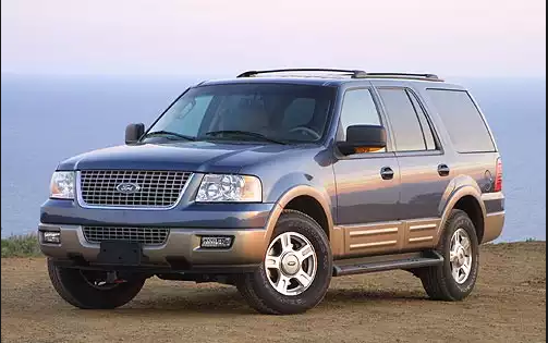 2006 Ford Expedition Owners Manual Now In Its Fourth Period Since Its Last Main Redesign And Facing New Levels Of Competition The Ford Expedition Stays The R