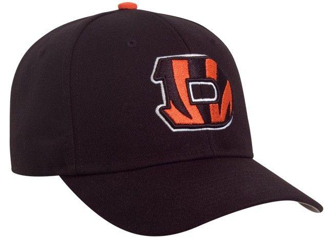 9d1f8a56840 801SW Wool Fitted Hat by Pacific Headwear by Pacific Headwear