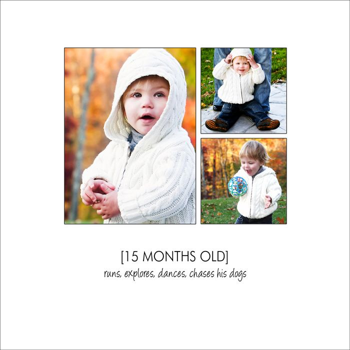 CT Family Child Photography Storyboard Collage STORY BOARD IDEAS - photography storyboard