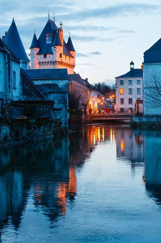Las Mejores 11 Ideas De Castillos Del Loira En 2021 Castillos Del Loira Castillos Valle Del Loira