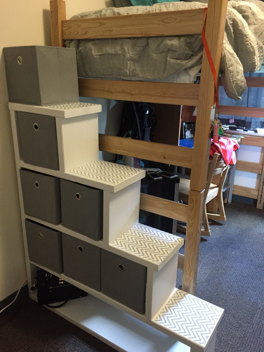 Dorm Room Furniture Layout - Find this pin and more on my dorm room bgsu