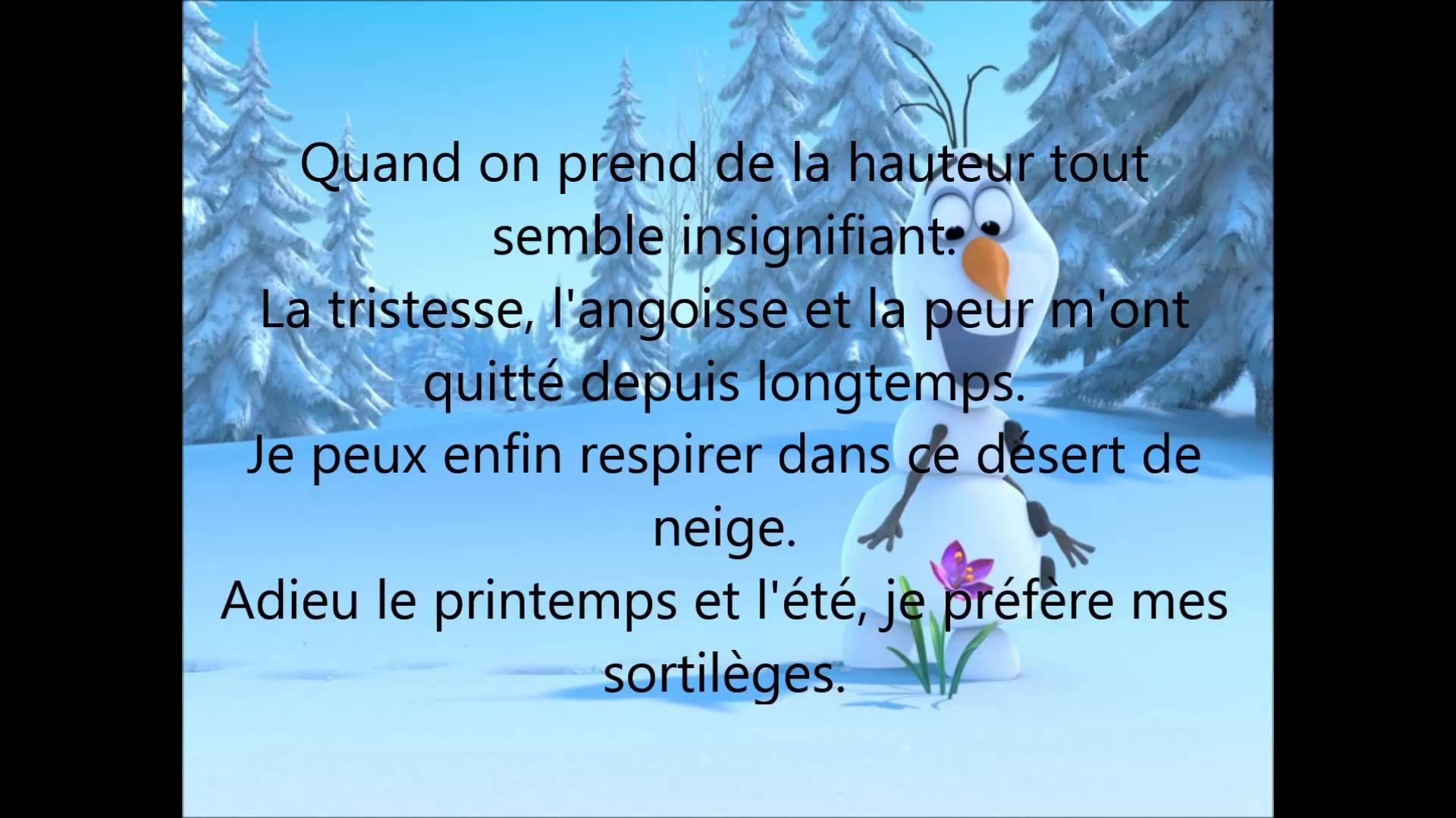 Lib r e d livr e la reine des neiges ana s delva lyrics hd reine des neiges reine - Telecharger chanson reine des neiges ...