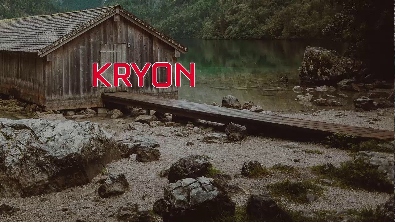 Kryon April 2020 2020 Will Change The World P2 In 2020