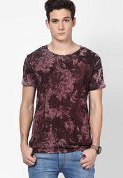 79f275c0 Pin by dawanrisha_jabong on My_takeOn_MenCasuals@Jabong | T shirt ...