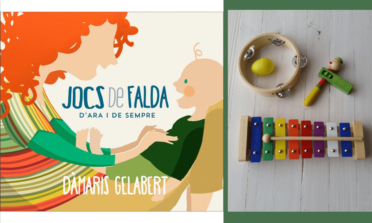 El Juego De Los 6 A 12 Meses Pedagogía Montessori In 2020 Cool Baby Stuff Fun Frame