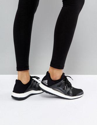 Tendance Chaussures 2017/ 2018 : Vêtements de sport | Vêtements sportswear  et fitness pour femme