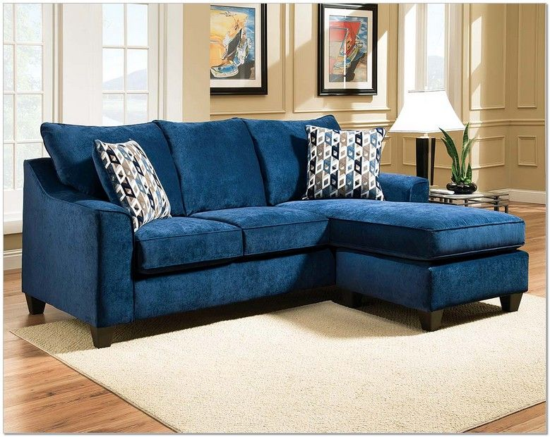 Affordable Cheap Sectional Sofas Under 300 Sinie Divany Mebel Gostinaya