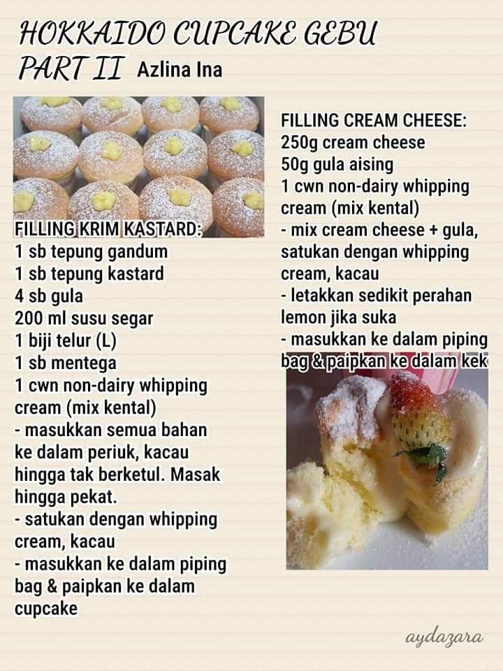 214 Best Airtangan Azlina Ina Images Food Recipes Cake