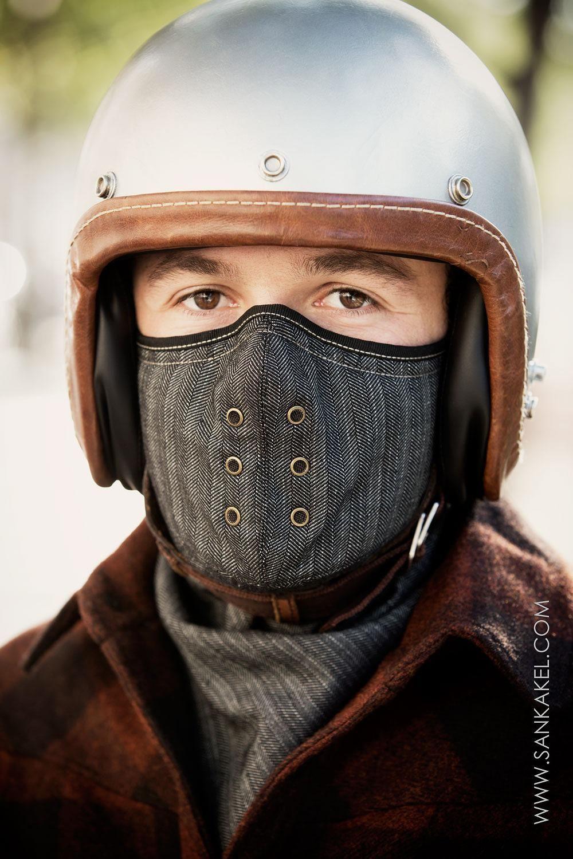 Best 25 Motorcycle Mask Ideas On Pinterest Motorcycle