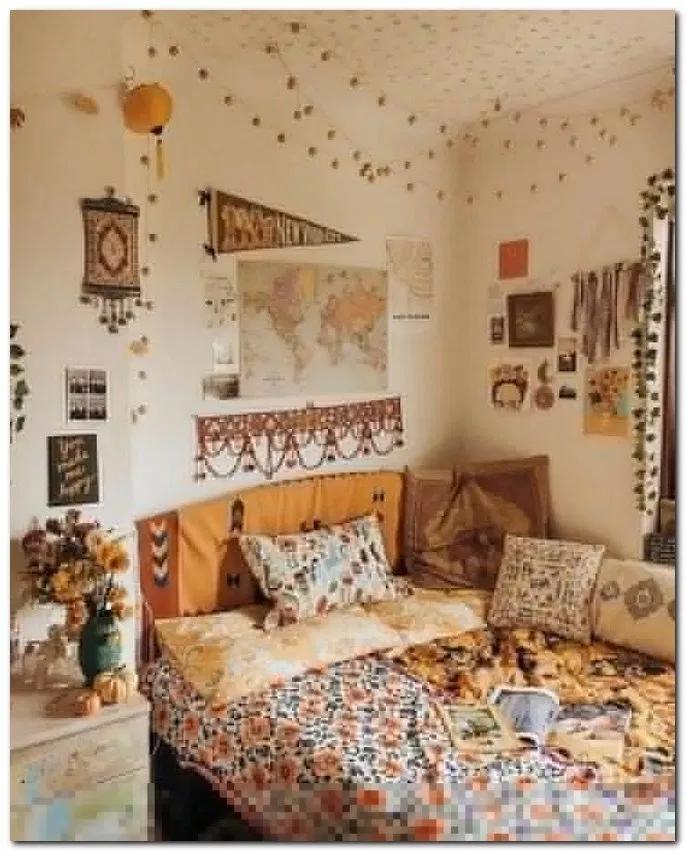 36 Interesting Dorm Room Ideas That Your Inspire Dormroomideas
