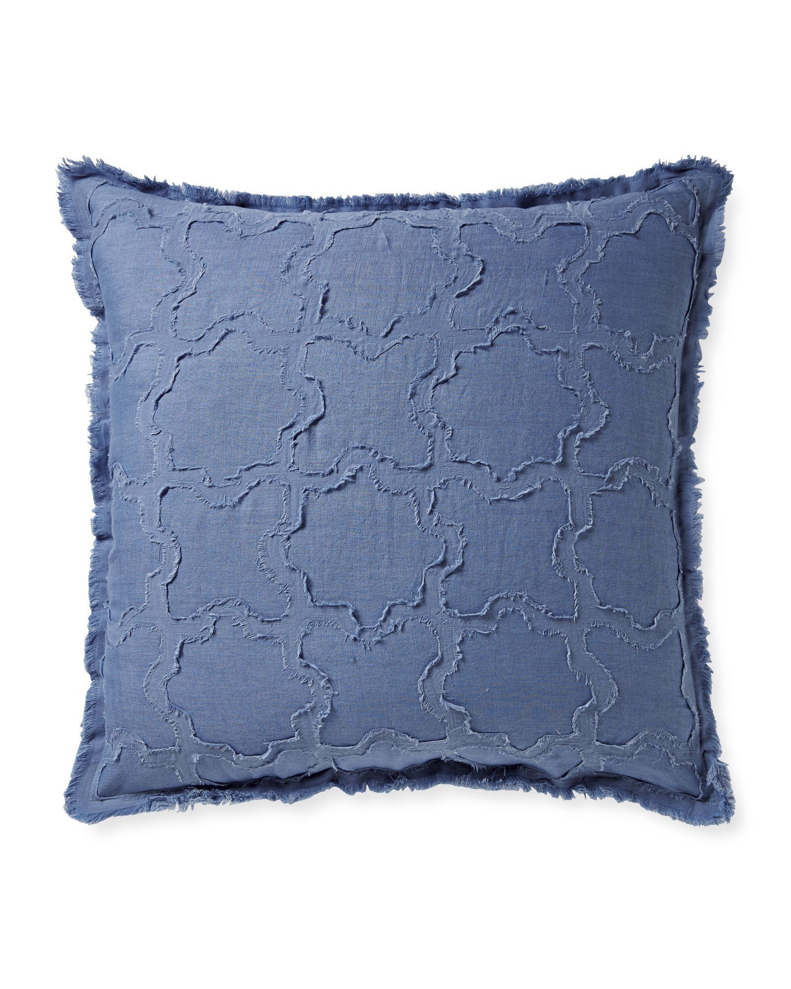 Believers in beautiful texture this original design has two