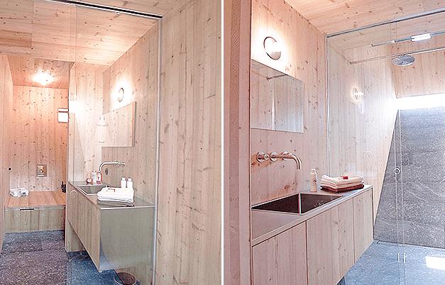 Minimalist Tiny House ❤ Tiny House Websites | Alternative Abodes ...