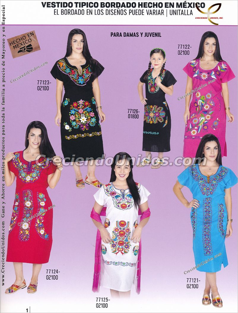 de7f82ddb ImporMexixo  impormexico  catalogoimpormexico trajes tipicos mexicanos for  sale