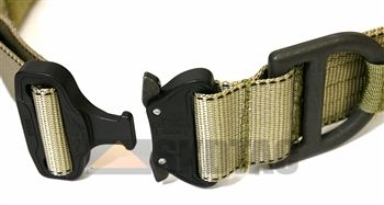 HSGI COBRA Riggers Belt | Cool finds | Belt, War belt