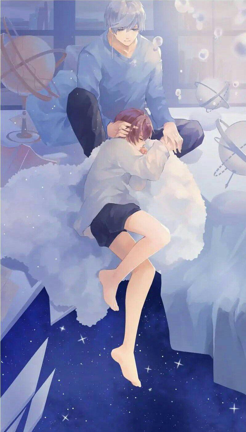 النوع مانها الحالة مستمرة التصنيف حياة مدرسية رومانسي ويب العاطفية العاطفية Amreading Books Wattpad Anime Kawaii Anime Manga Anime