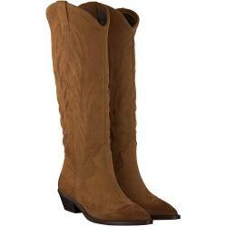 Photo of Damen Cowboy Stief & Damen Western Stiefel