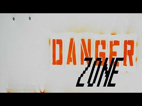Caution Caution Stock Market Danger Zone By Gregory Mannarino Youtube Forex Stock Market
