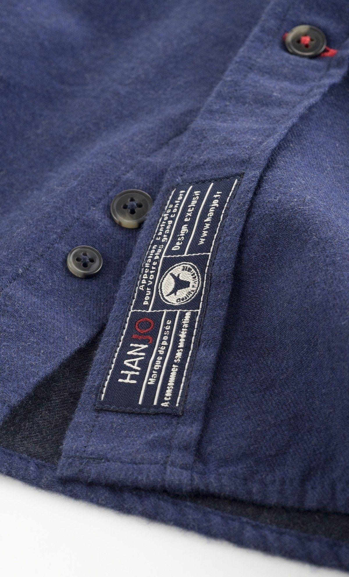 d8c139c98475a Tenue Homme Classe Soirée / Fete Style Moderne Habillé / Chemise ...