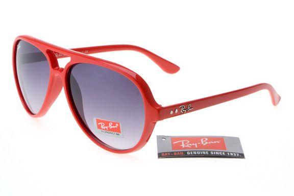 oakley sunglasses sale 85 off