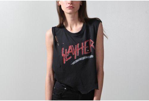 Slayher