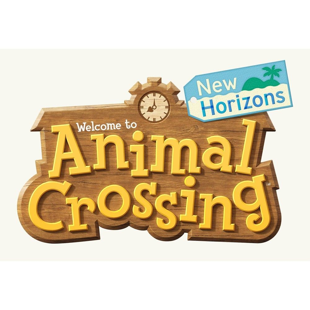 Animal Crossing New Horizons Nintendo Switch Digital In 2020