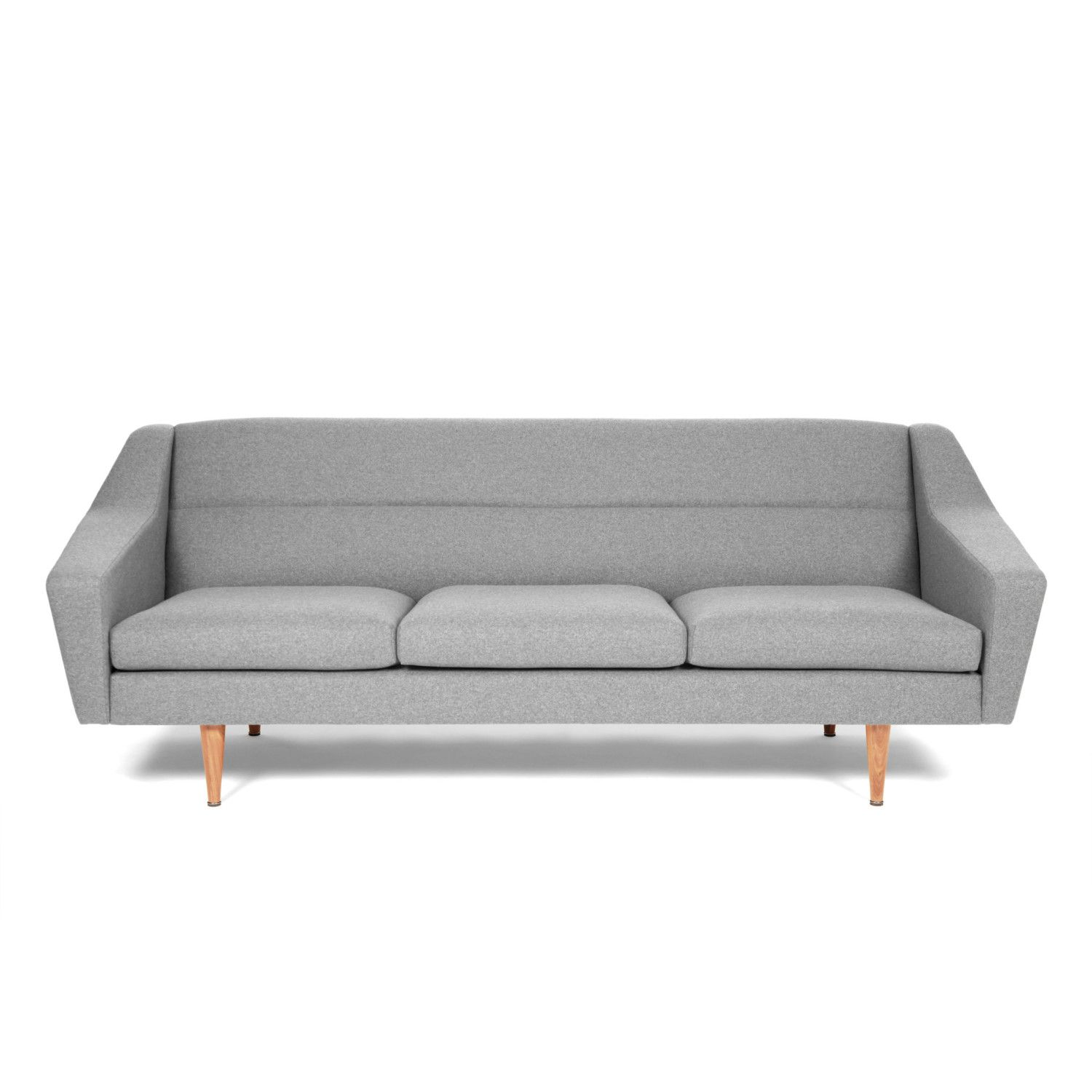 COSMO Is A High Quality Sofa Designed And Handmade In Estonia. Despite Its  Sharp Shape, The Sofa Is Extremely Comfortable.