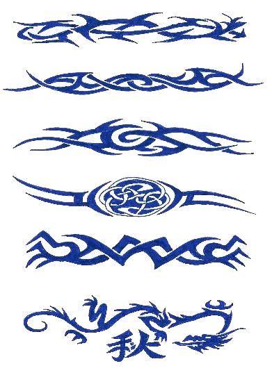 Tattoos kostenlos drachen vorlagen Japanische Drachen