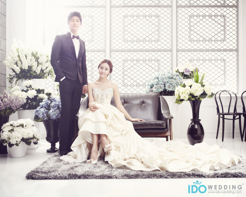 Pin by shruthee addanki on pre wedding photoshoots pinterest