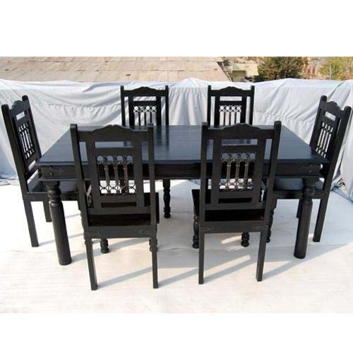 Dining Room Sets 7 Pc