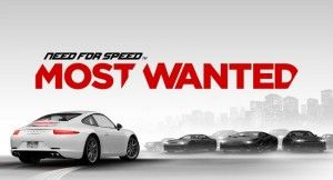 Download most wanted 2012 pc