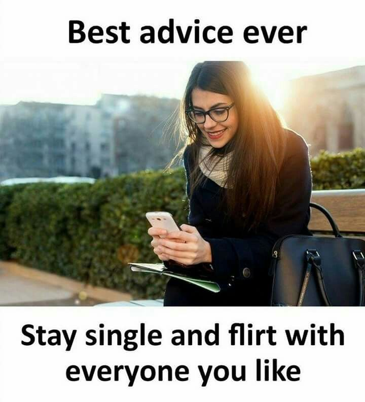 flirting quotes to girls without glasses memes