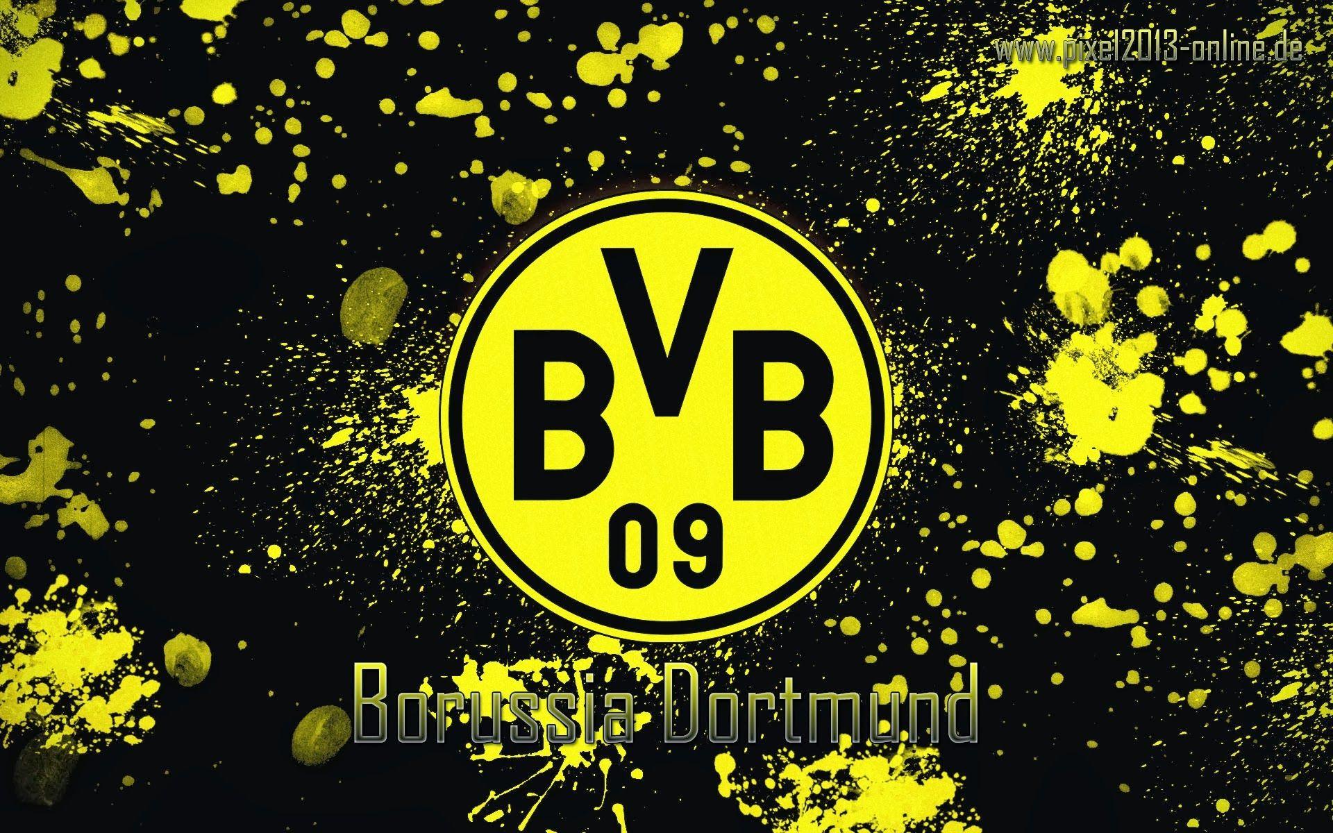 Borussia Dortmund D Logo Wallpaper By Fbwallpapershd On Deviantart 958 638 Borussia Dortmund Wallpaper 33 Wal Borussia Dortmund Wallpaper Background Wallpaper
