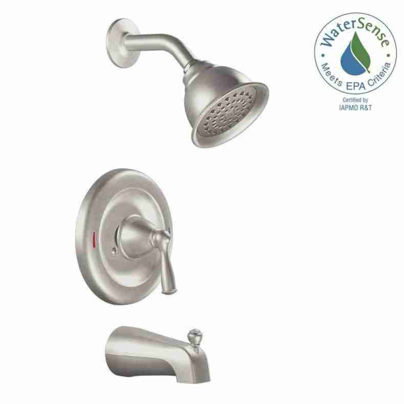 New post Trending bathtub shower faucet sets Visit entermp3 info