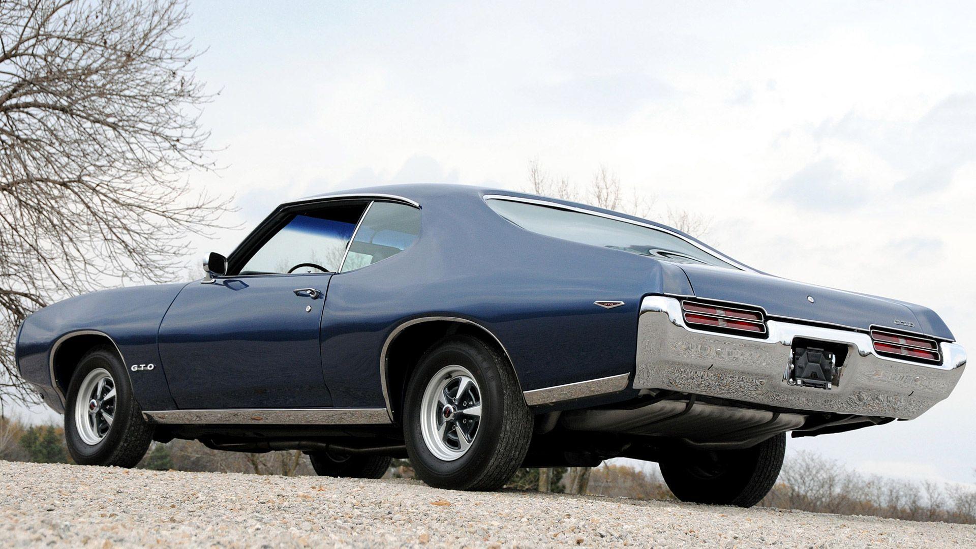1969-Pontiac-GTO-Hardtop-Coupe-V5-1080.jpg (1920×1080)