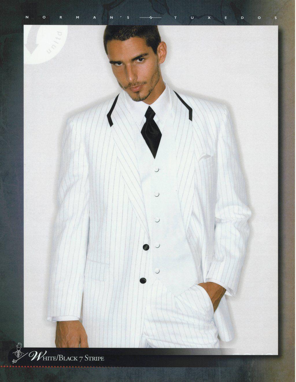Black Tuxedos White Tuxedos Ivory Tuxedos Color Tuxedos Suits ...