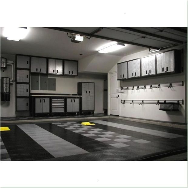 30 Extraordinary Affordable Man Cave Garages Ideas  Plan Your Dream Garage 12 30 Extraordinary Affordable Man Cave Garages Ideas  Plan Your Dream Garage 12 30 Extraordina...