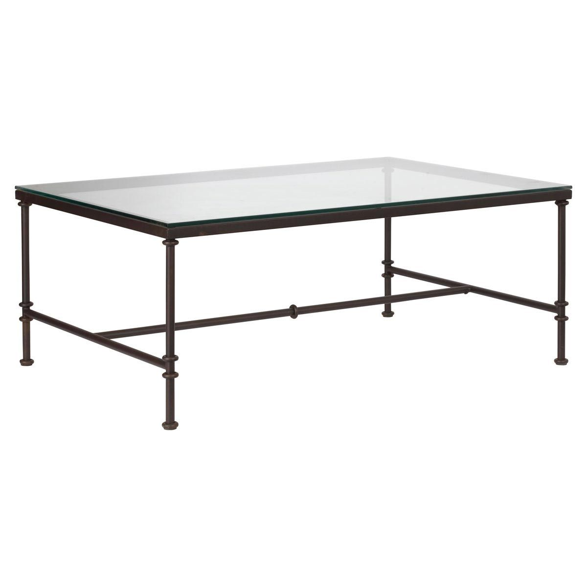 Pompidou Metal Glass Coffee Table Small Glass Coffee Table Iron Coffee Table Metal Coffee Table [ 1200 x 1200 Pixel ]