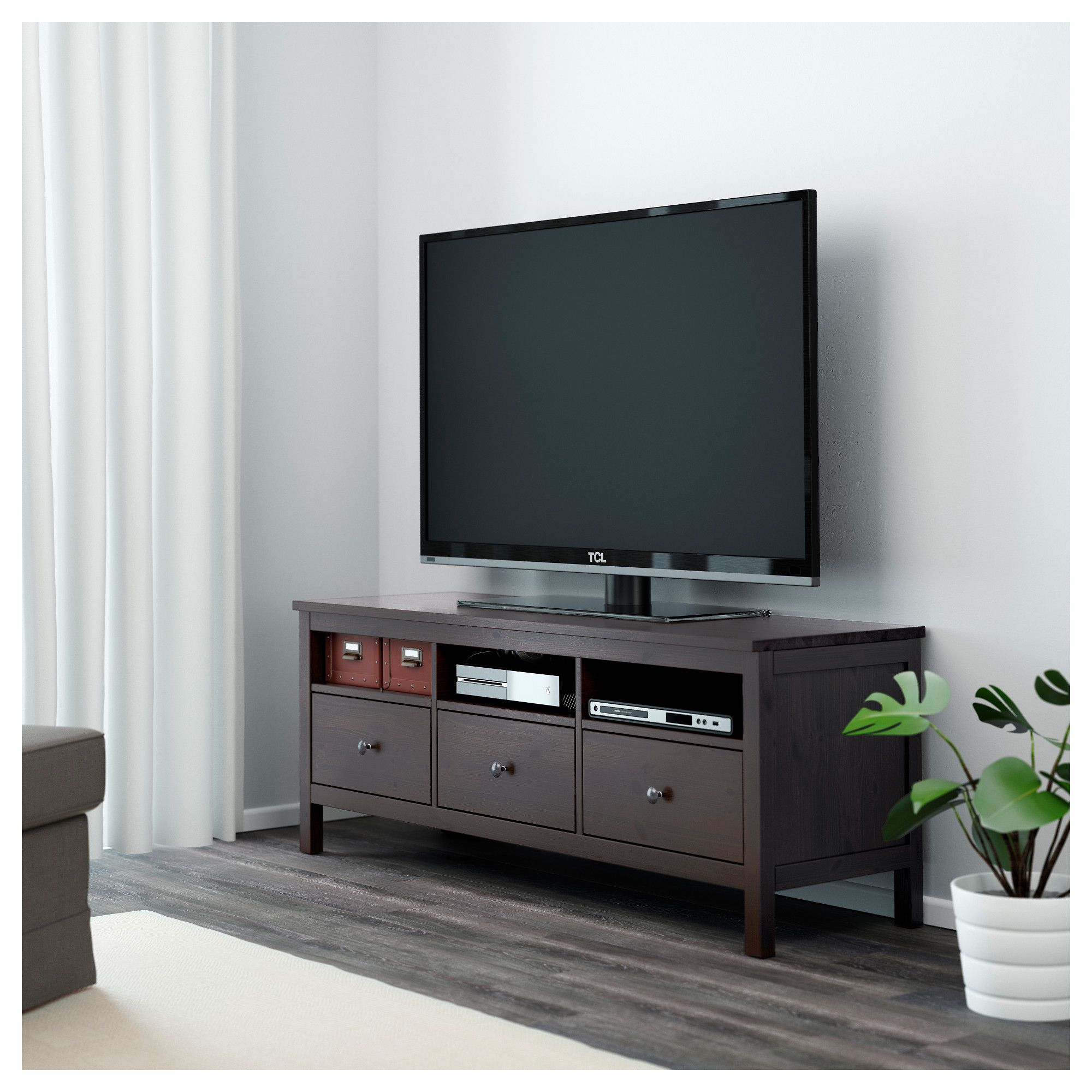 Furniture And Home Furnishings Products In 2019 Tv