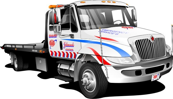 flatbed truck graphics google search ideas for flatbed graphics rh pinterest ca tow truck graphics pictures custom tow truck graphics