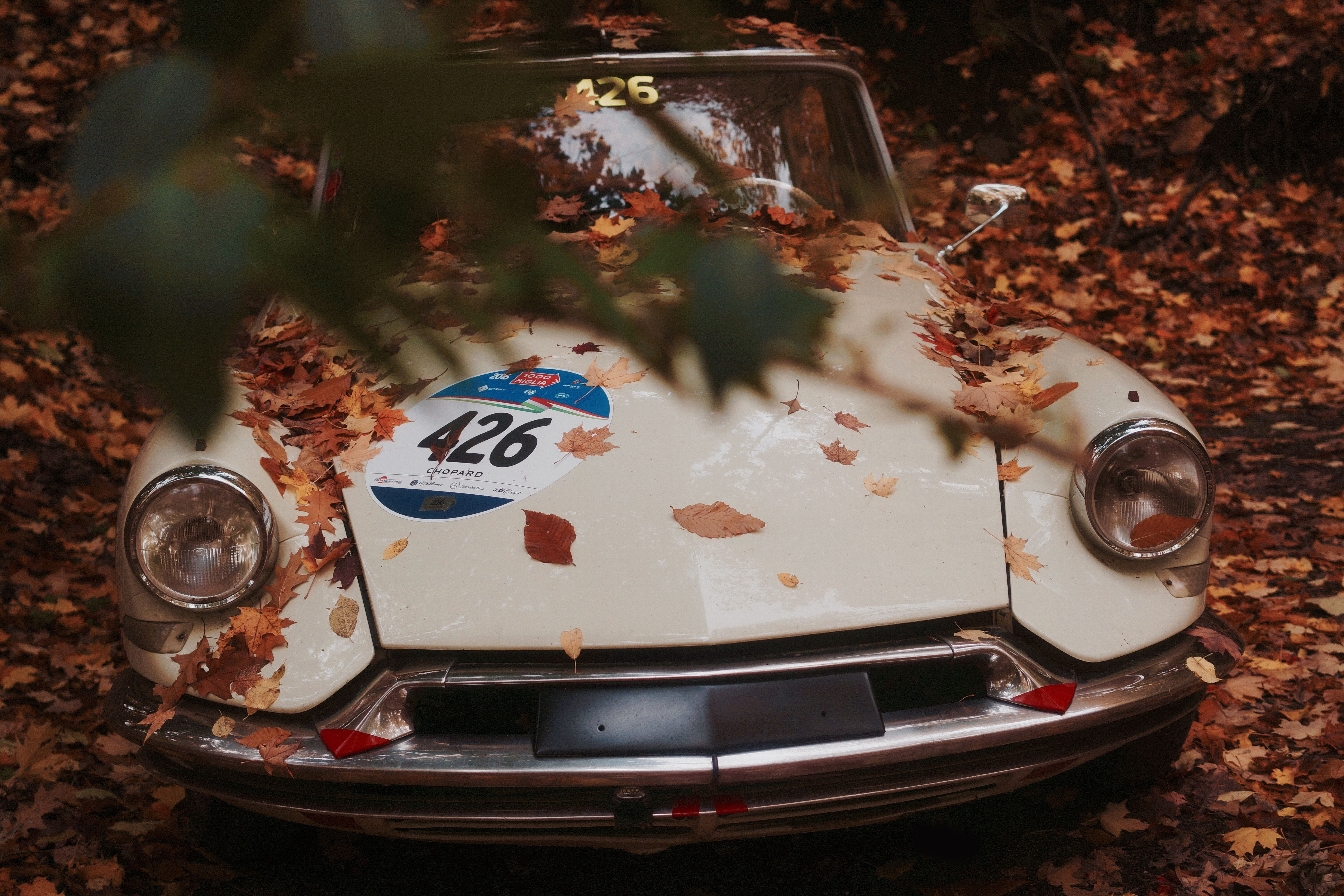 Pin by MAGAZIN CAR DESIGNS 365 on Classic car and old