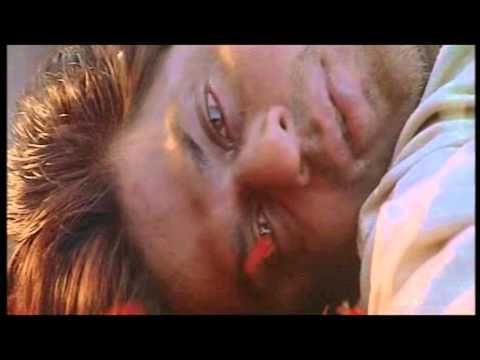 Final Scene Devdas Hindi Movie Scenes Scenes Scene