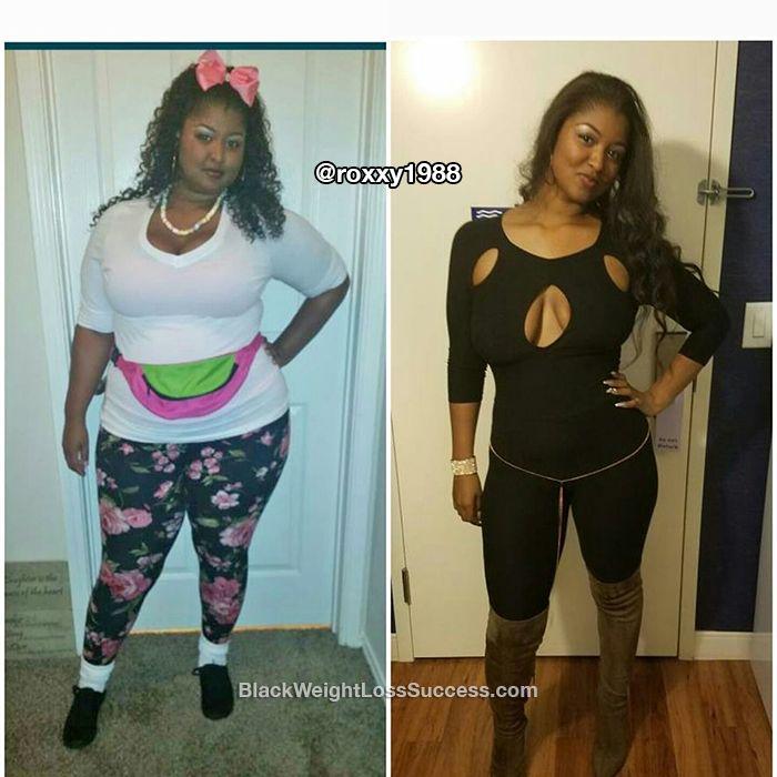 Lose stomach fat detox photo 1