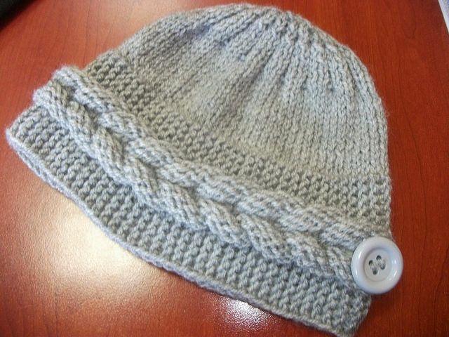 charpe et bonnet tresse au tricot ke e knitted hats. Black Bedroom Furniture Sets. Home Design Ideas