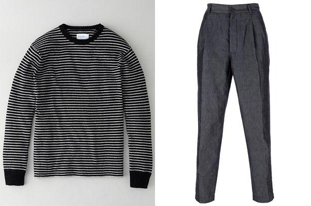 ESQ-cary-grant-thief-look1-pants-sweater-xl.jpg (614×407)