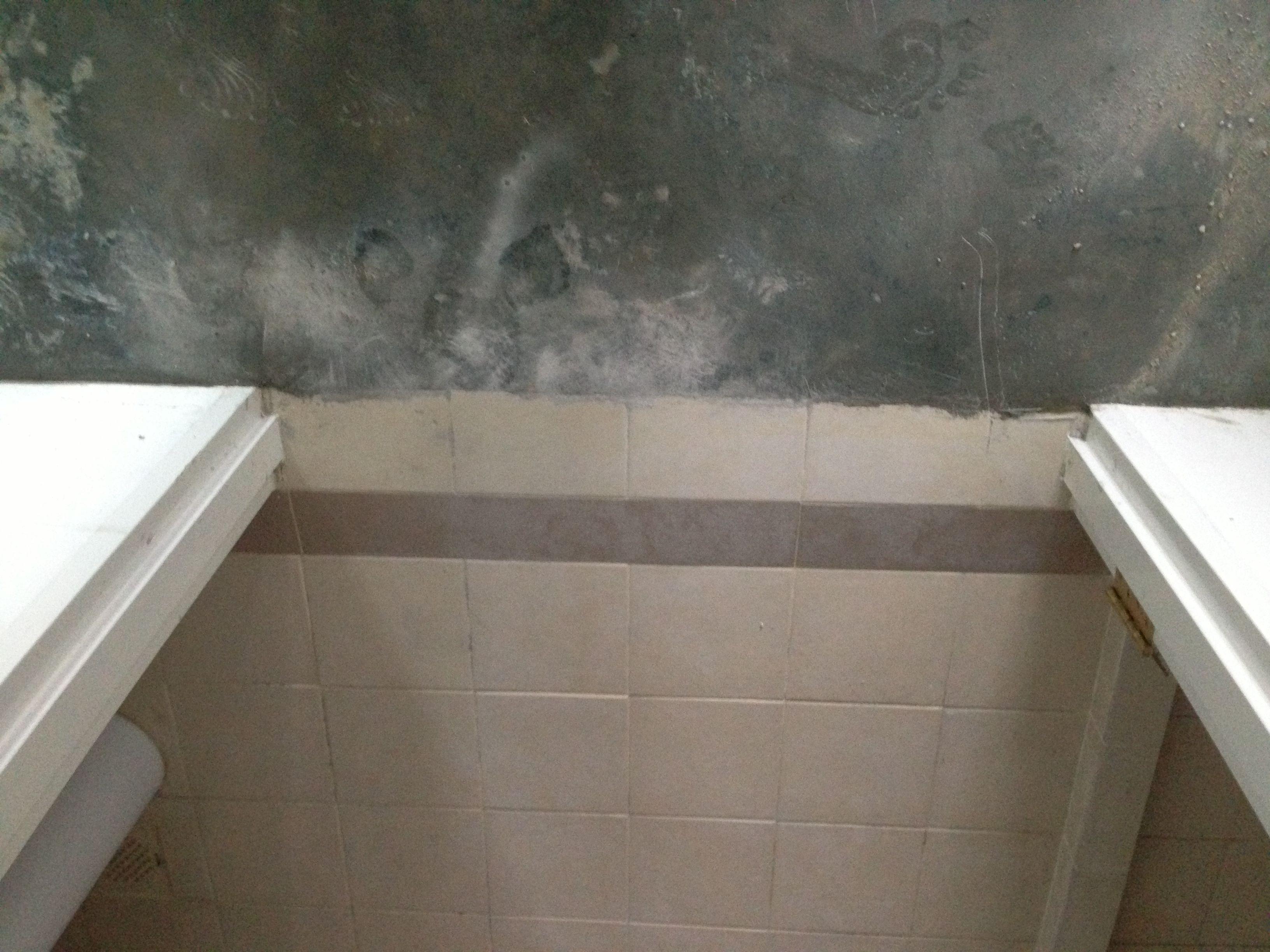 Amazing Leveling With Bathroom Floor