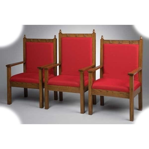 Chair Eliyahu Rabbi Temple Chair With Images Custom Wood